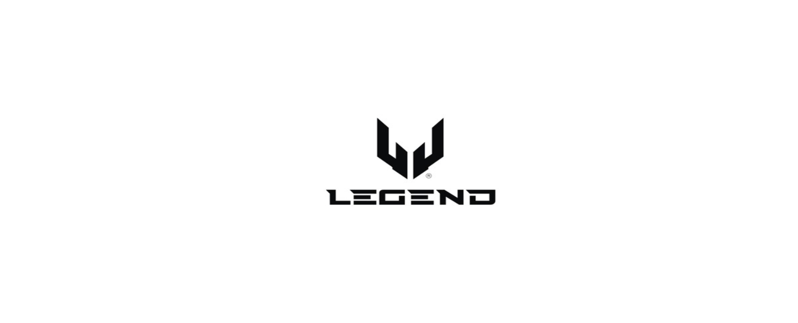 Legends Discount Code & Review – The New Era Performance Wear