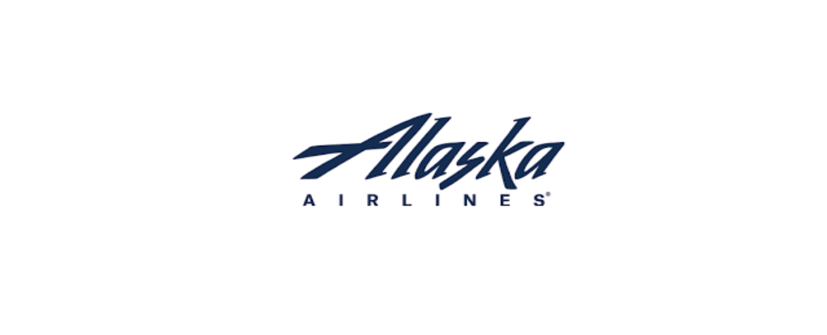Alaska Airlines Discount Code 2021