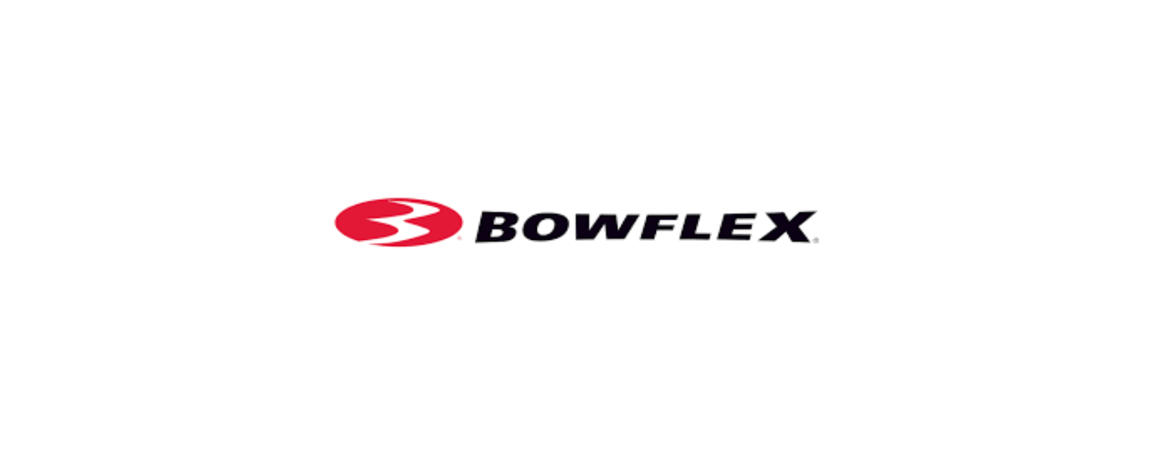 Bowflex Review – The Best Home Gym Equipment!