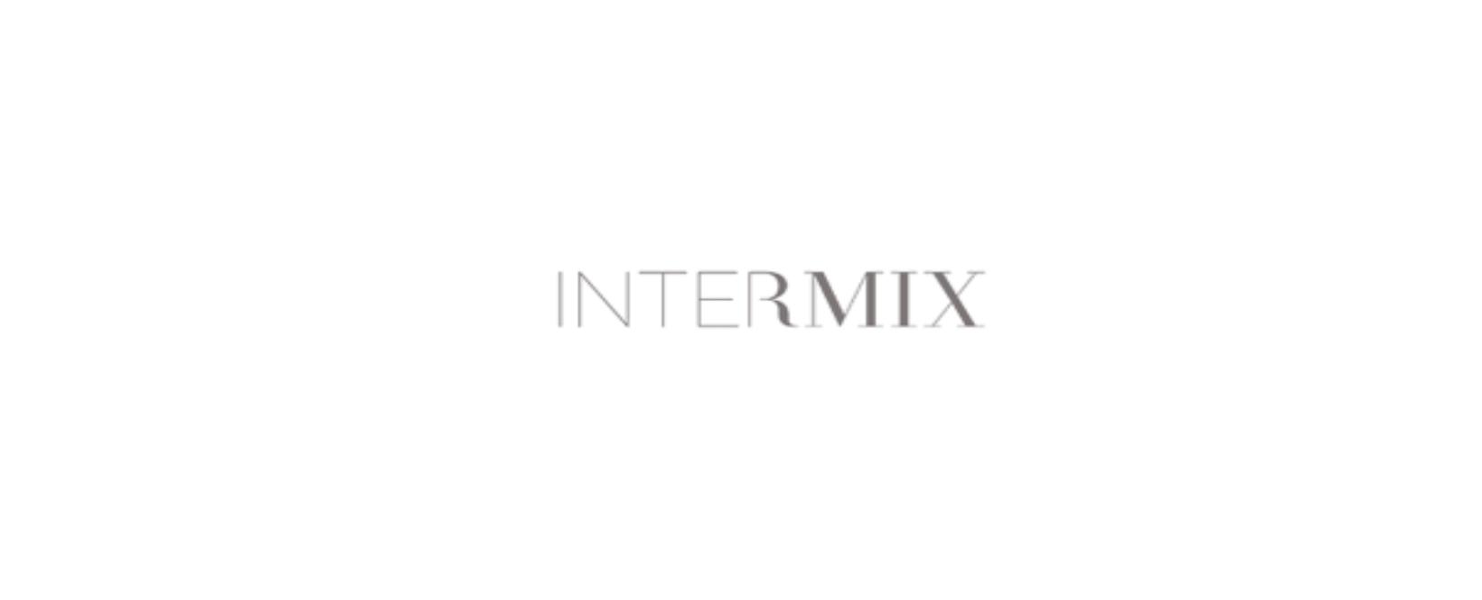 INTERMIX Discount Code 2021