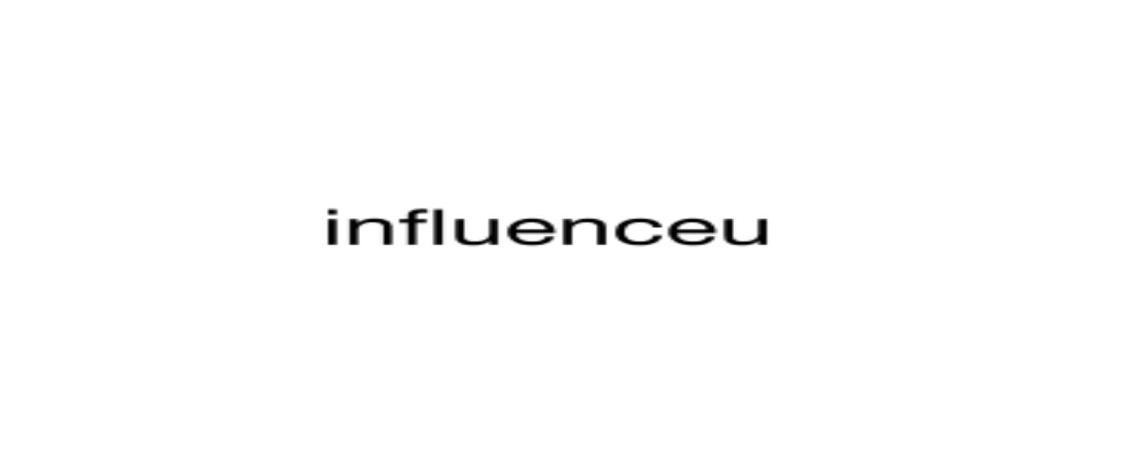 Influence U CA Discount Code 2021