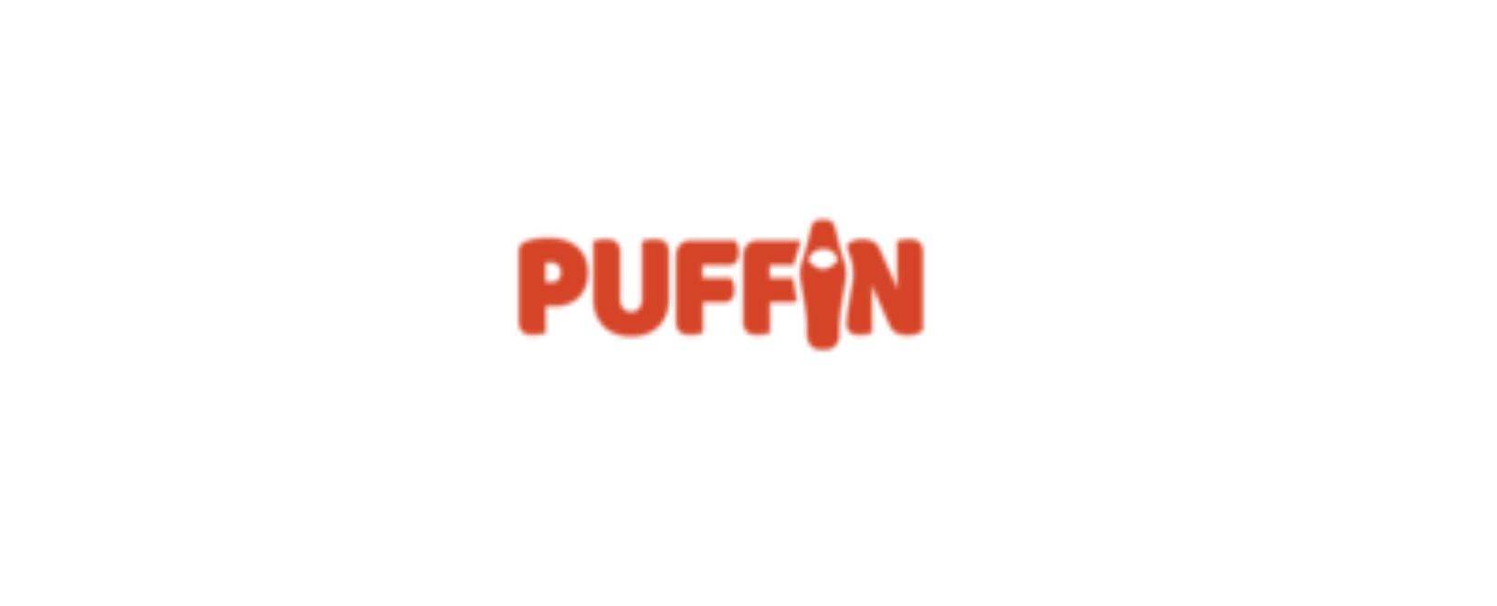 Puffin Drinkwear Discount Code 2021