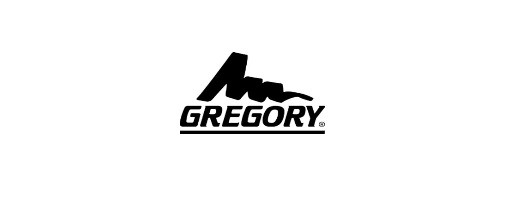 Gregory Discount Code 2021
