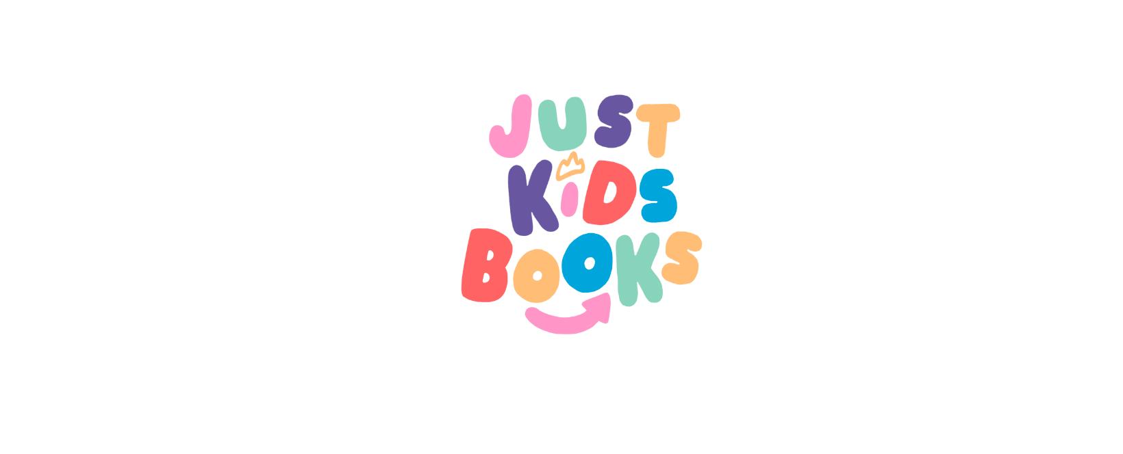 Just Kids Books Discount Code 2021