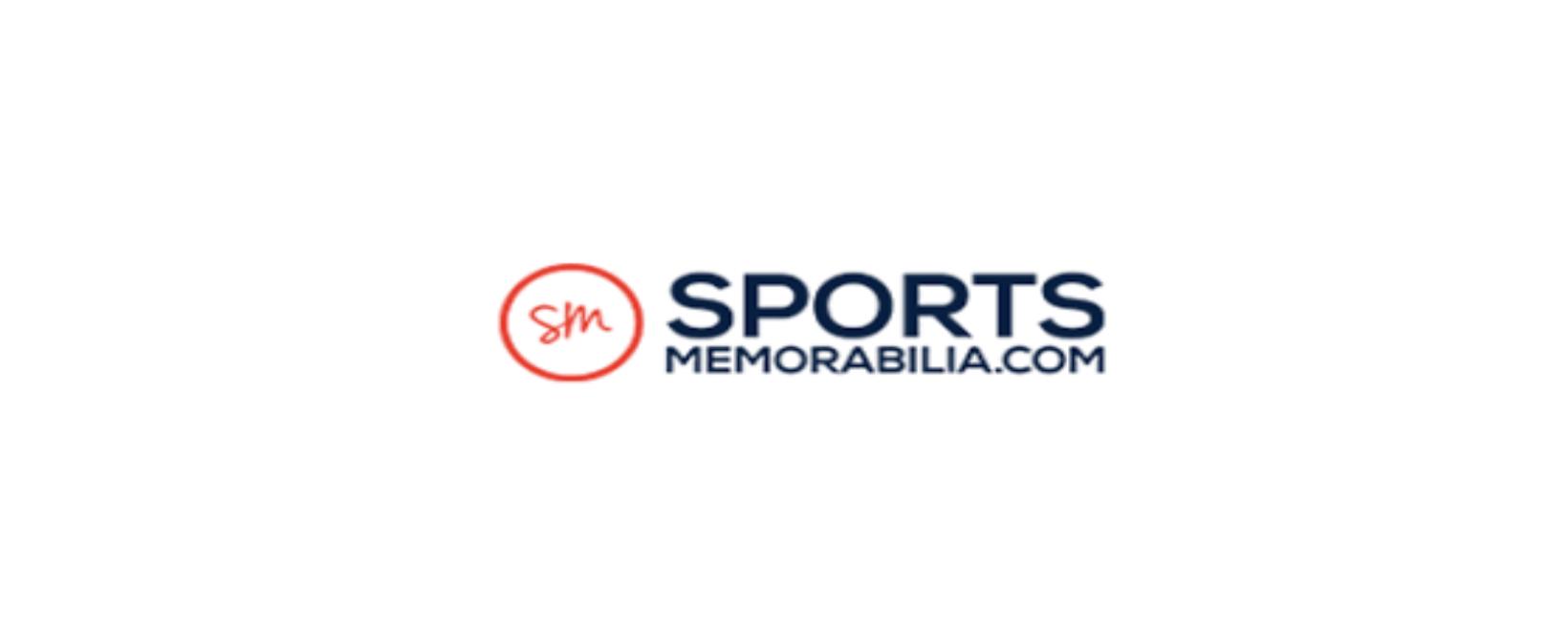 Sports Memorabilia Discount Code 2021
