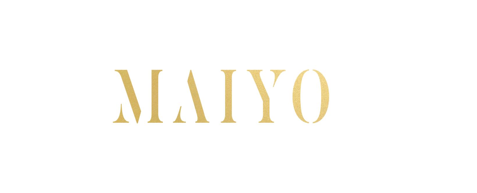 Maiyo Discount Code 2021
