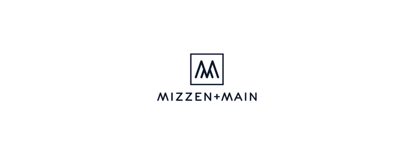 Mizzen+Main Discount Code 2021