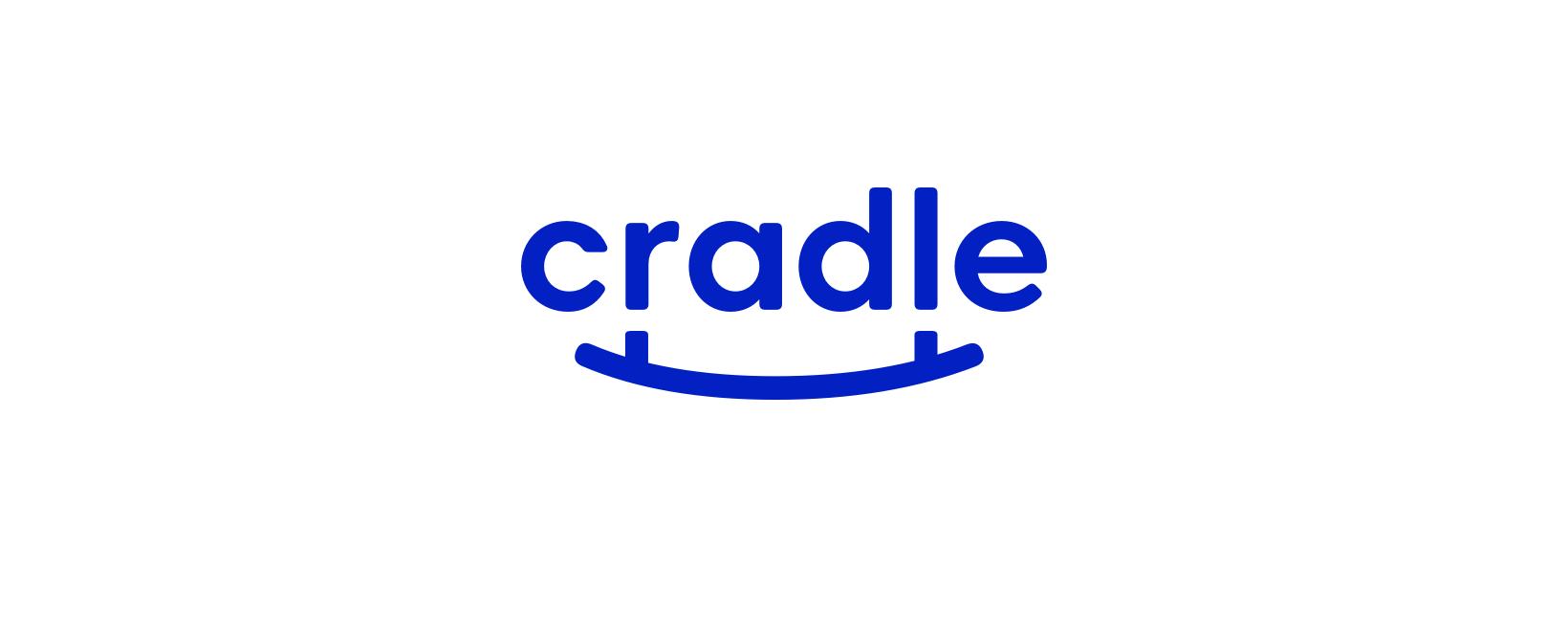 Cradle Masks UK Discount Code 2021