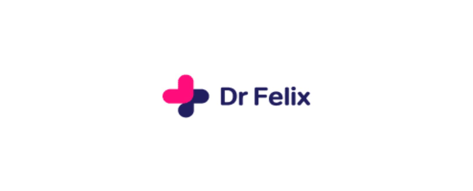 Dr Felix UK Discount Code 2021