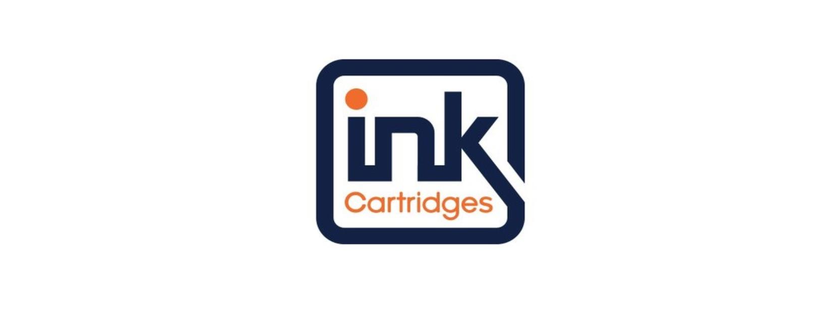 Inkcartridges Discount Code 2021