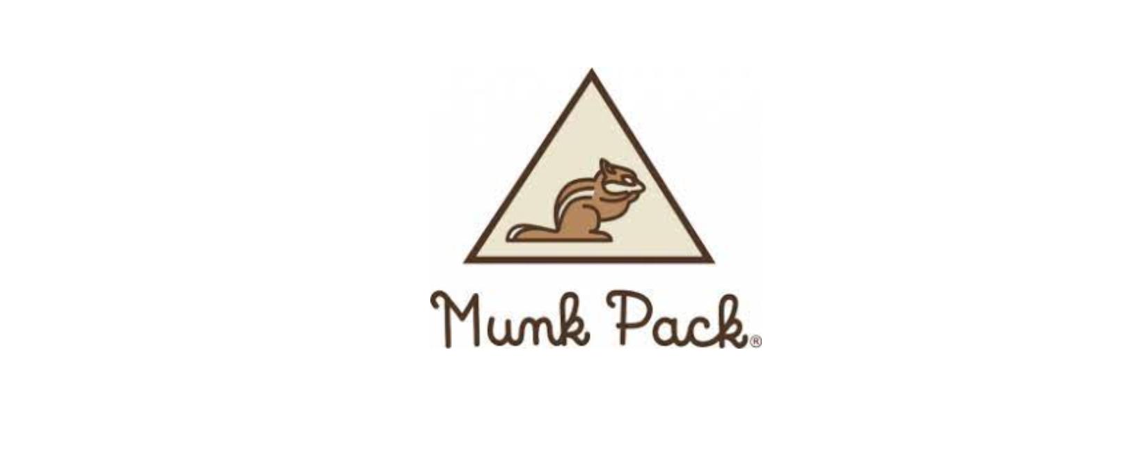 Munk Pack Discount Code 2021