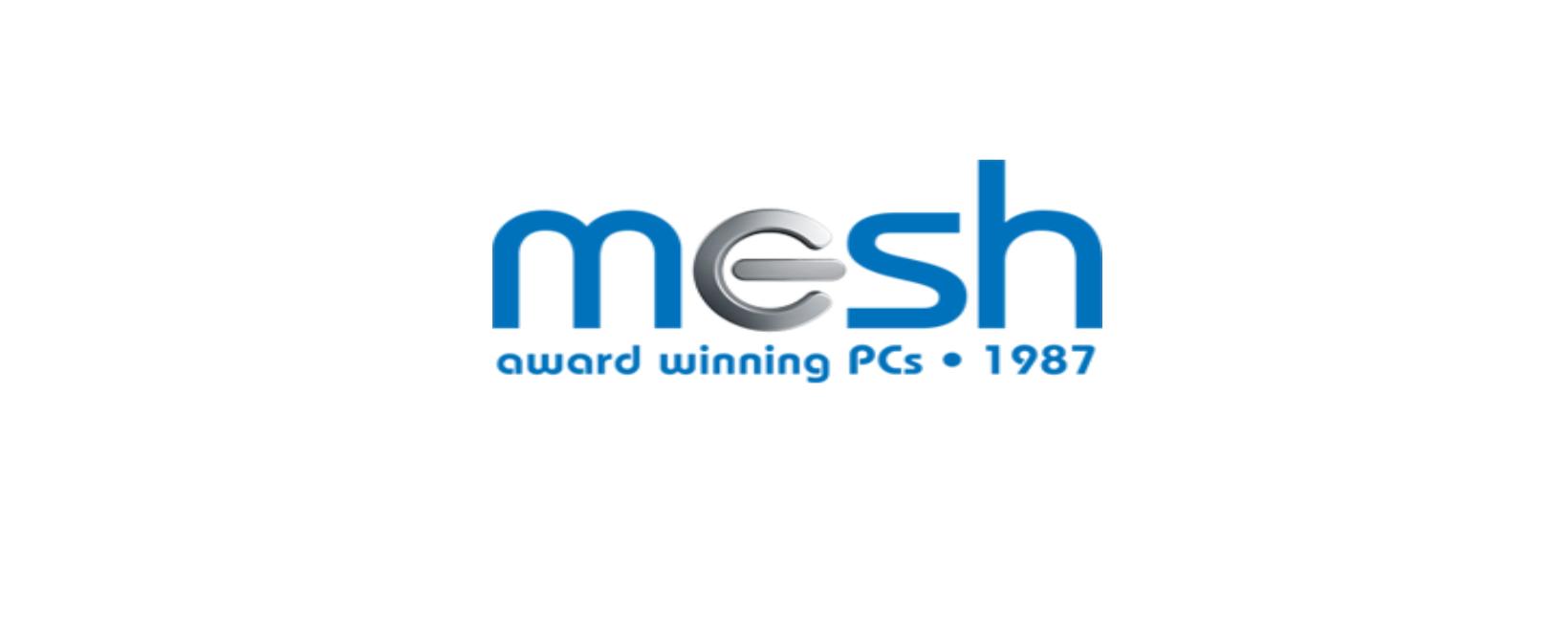 mesh UK Discount Code 2021
