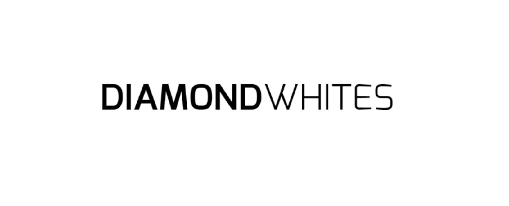Diamond Whites Discount Code 2021