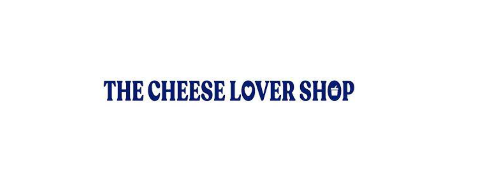 The Cheese Lover Shop Discount Code 2021