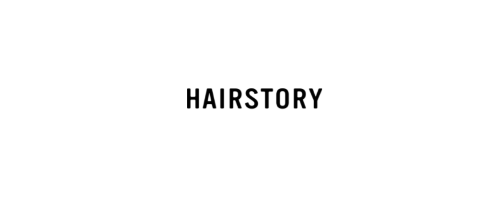 Hairstory Discount Code 2021