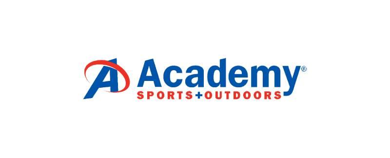Academy Sports + Outdoors Review – Best Outdoor Gear Brands