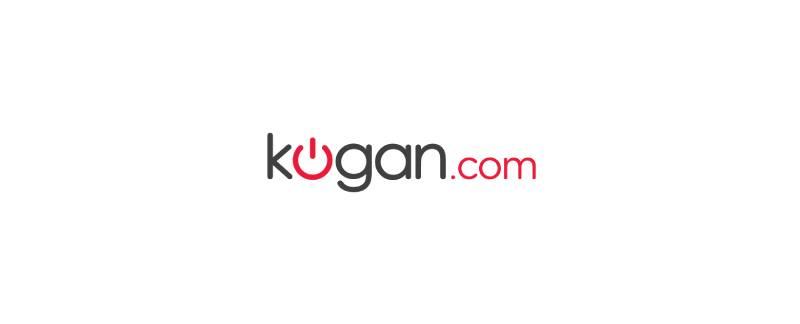 Kogan Discount Code