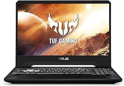 Best Asus Gaming Laptop