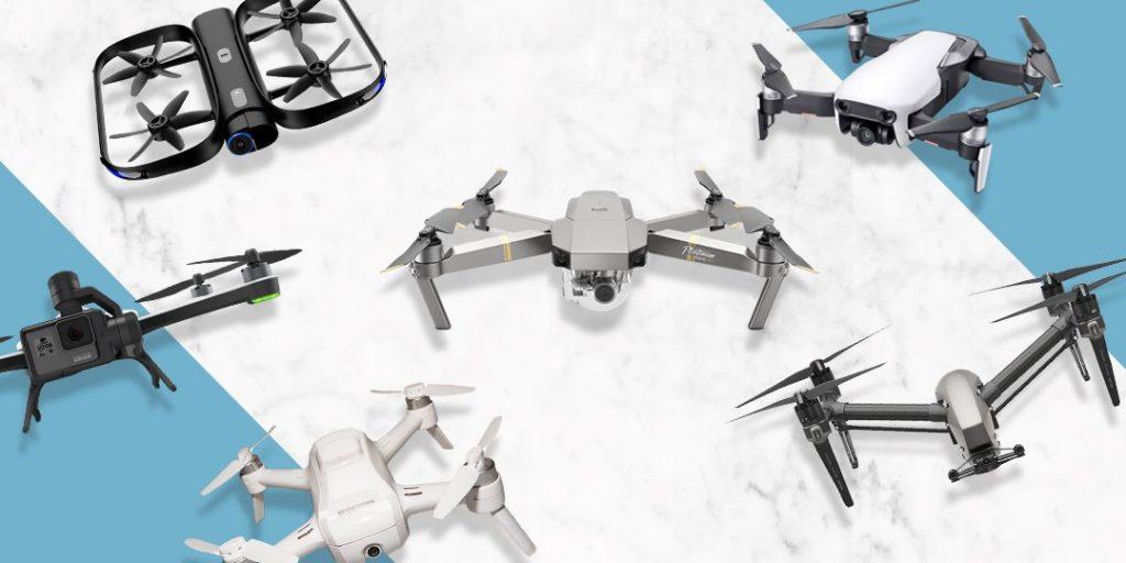best_drones
