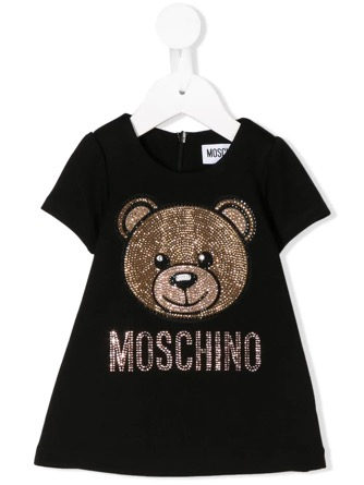 Farfetch Baby Girls Collection