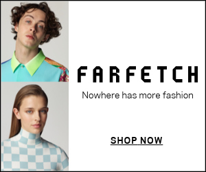 Farfetch Discount