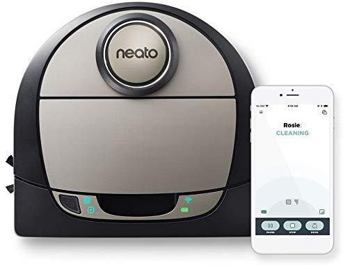 Neato Botvac D7 Vacuum Cleaner