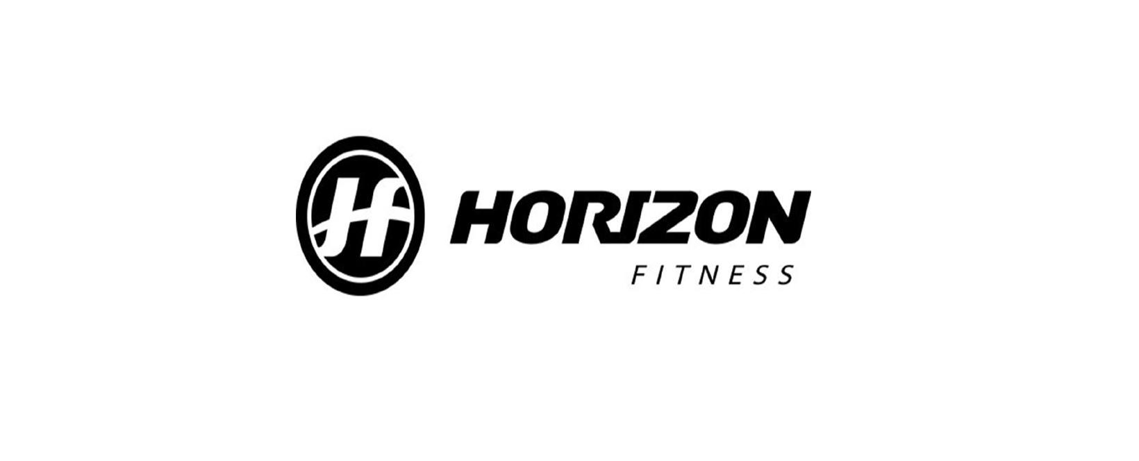 Horizon Fitness Discount Code 2021