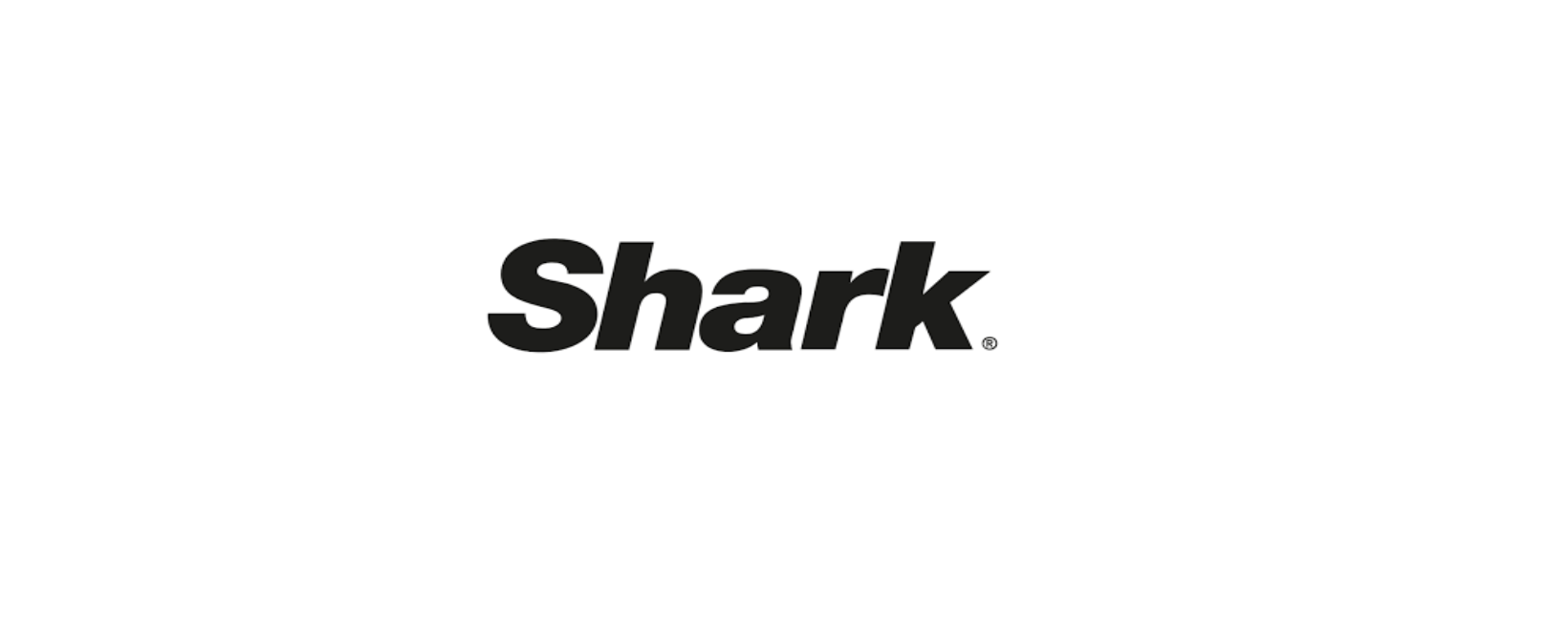 Sharkclean Discount Code 2021