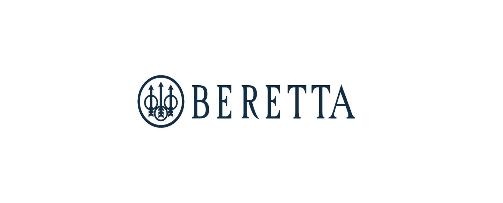 Beretta Discount Code 2021