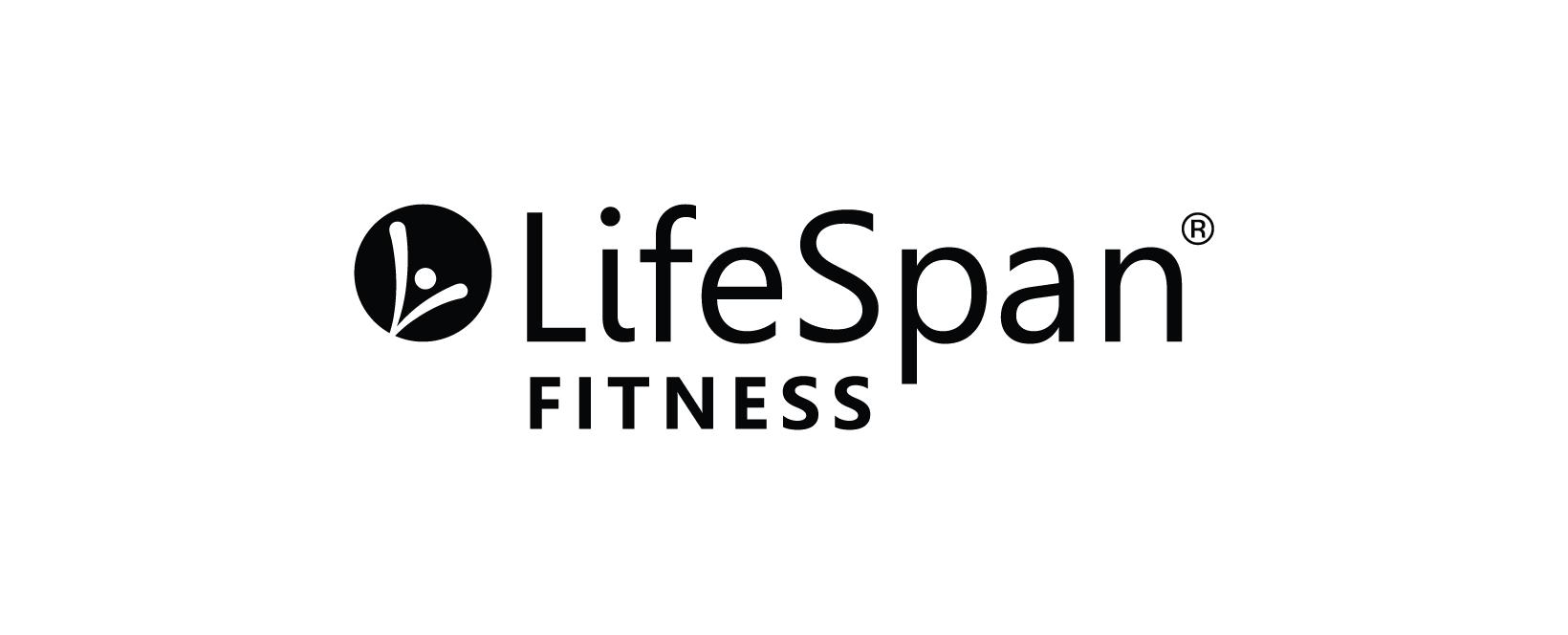 LifeSpan Fitness Discount Code 2021