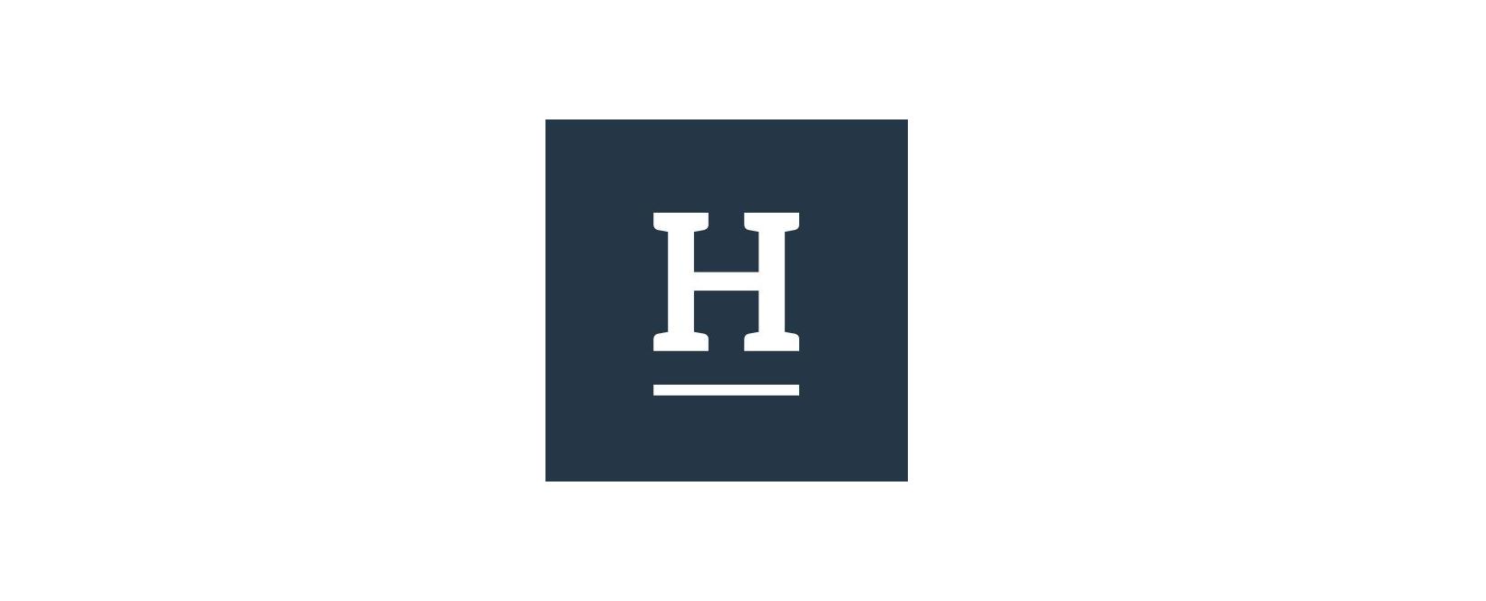 Harper Wilde Discount Code 2021