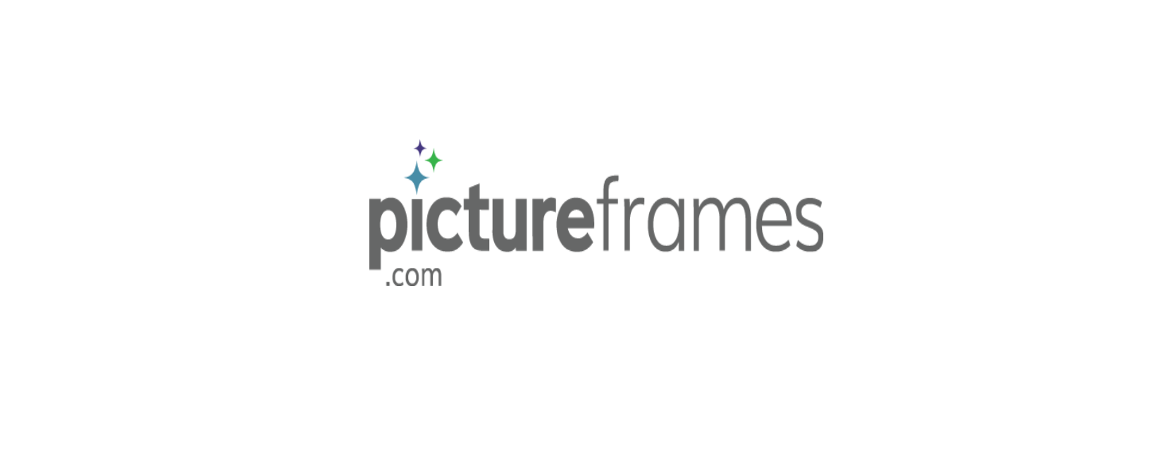 Picture Frames Discount Code 2021