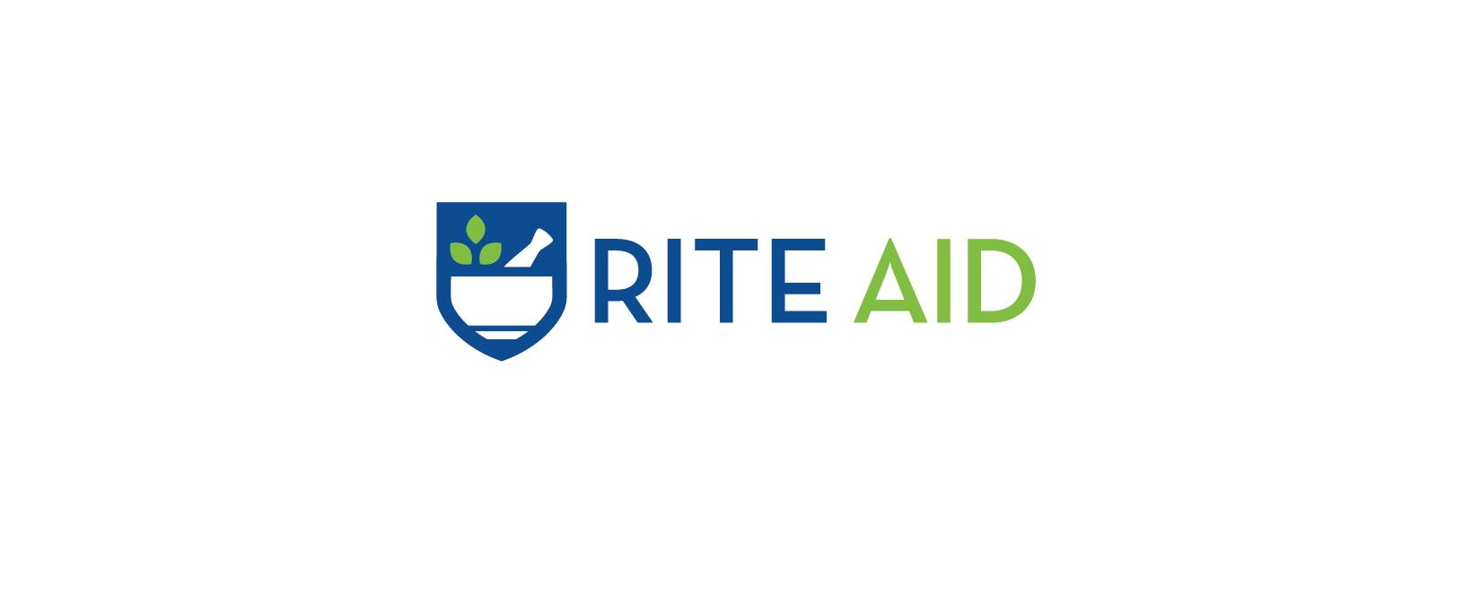 Rite Aid Discount Code 2021