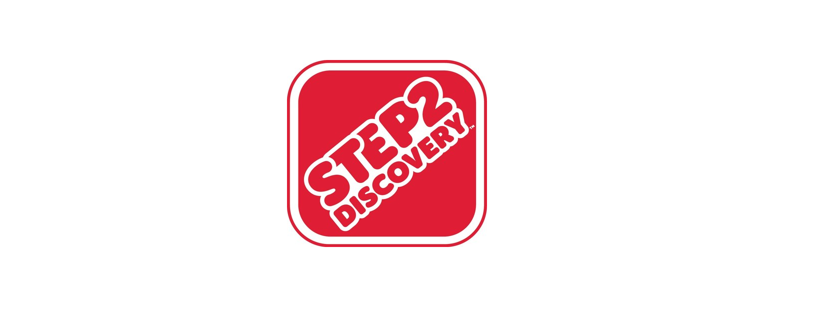 Step2 Discovery Discount Code 2021