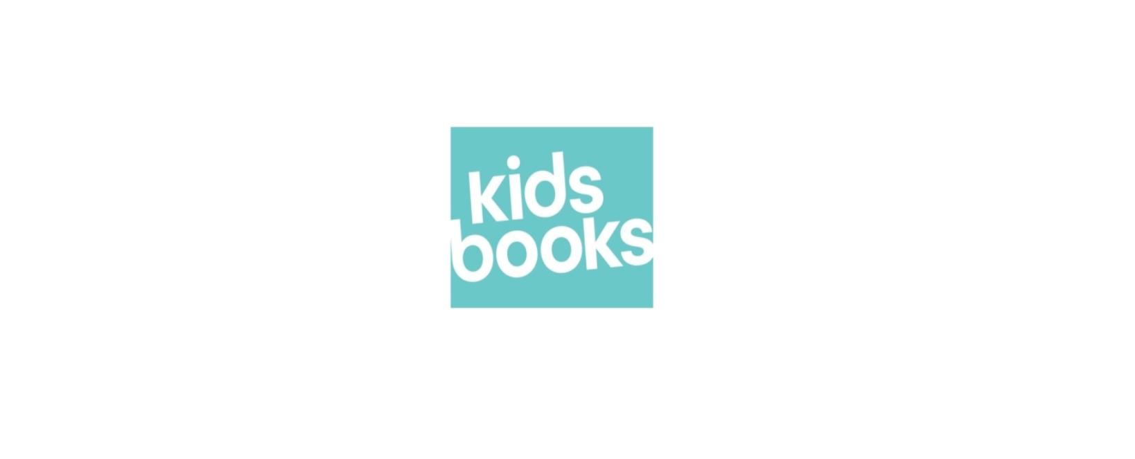 Kidsbooks.com Discount Code 2021