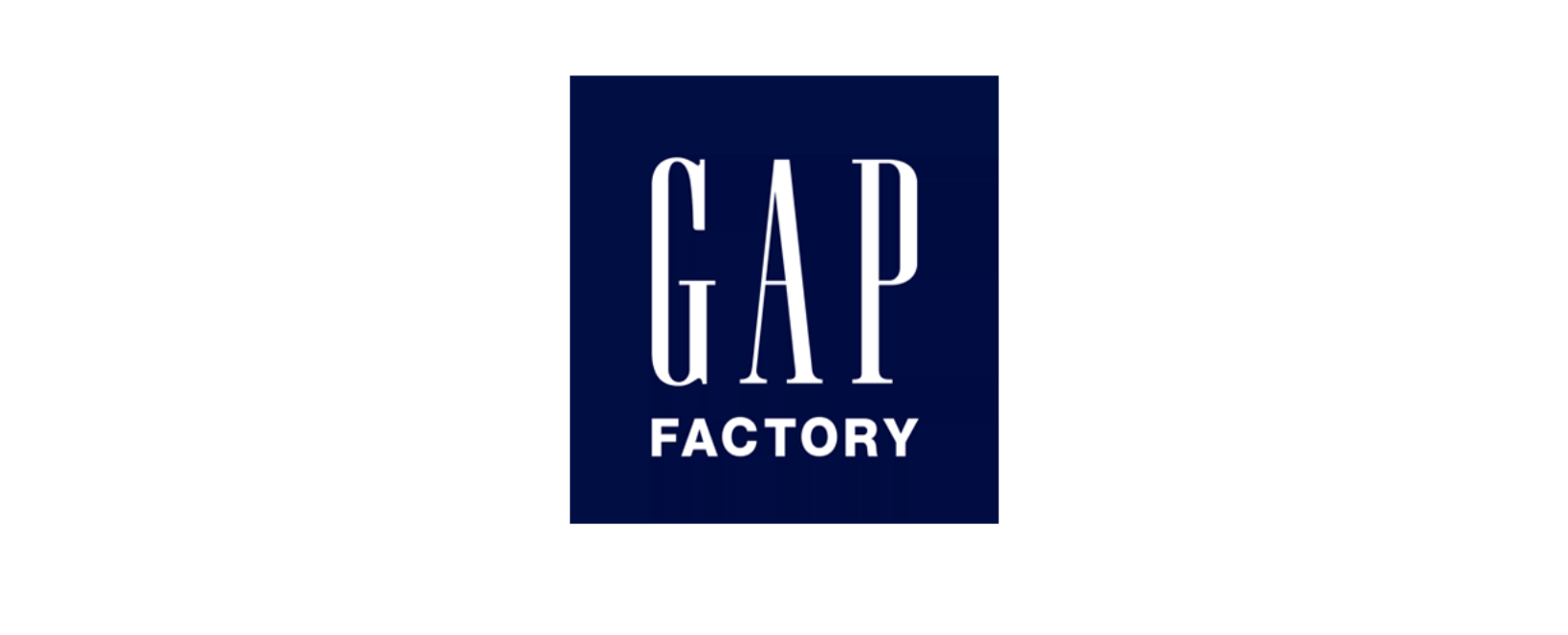 One-Stop Clothing Hub for The Fashion Loving Family – Gap Review