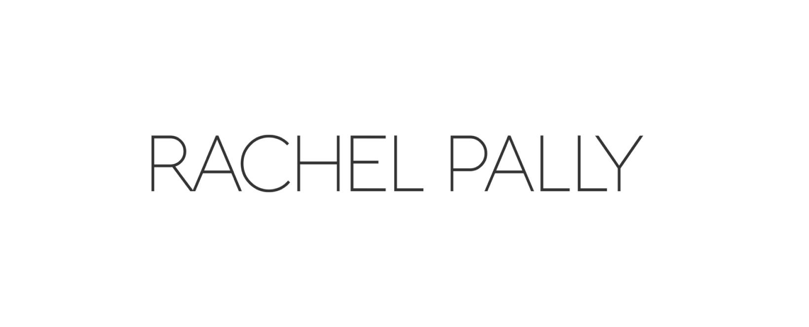 Rachel Pally Discount Code 2021