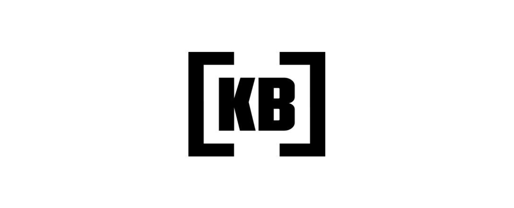 Kitbag Discount Code 2021