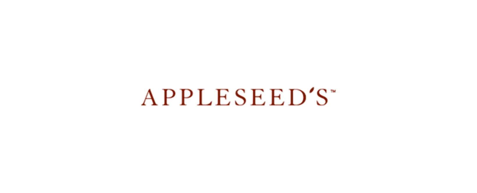 Appleseed's Discount Code 2021