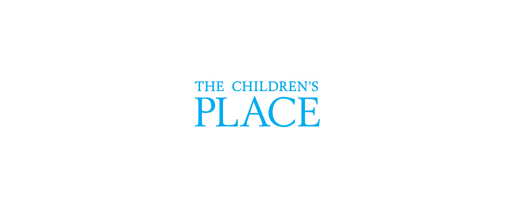 Clothing Heaven for Your Kids – The Children's Place Review