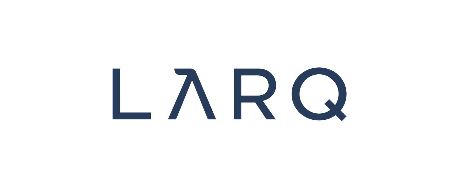 LARQ Discount Code 2021
