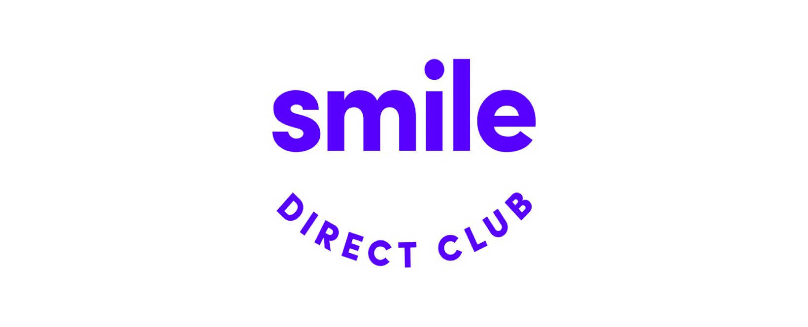 SmileDirectClub Discount Code 2021