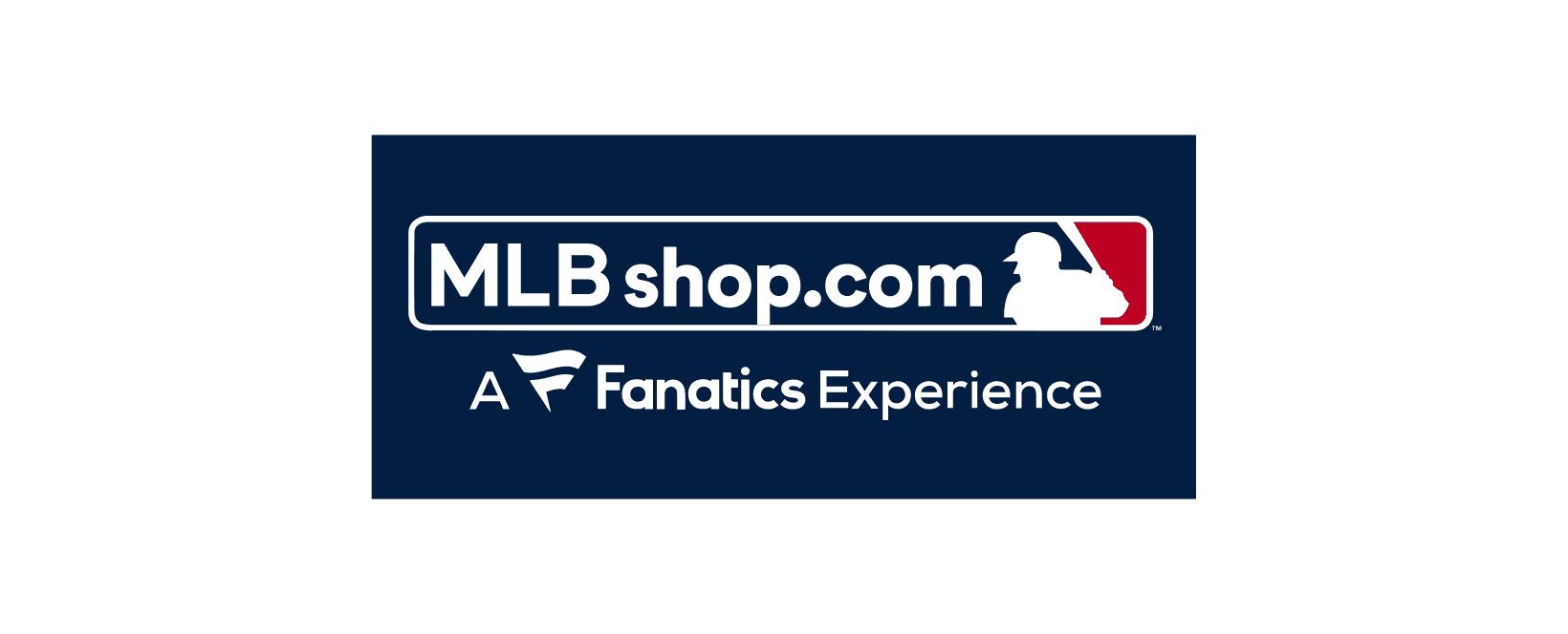 MLB Shop Discount Code 2021