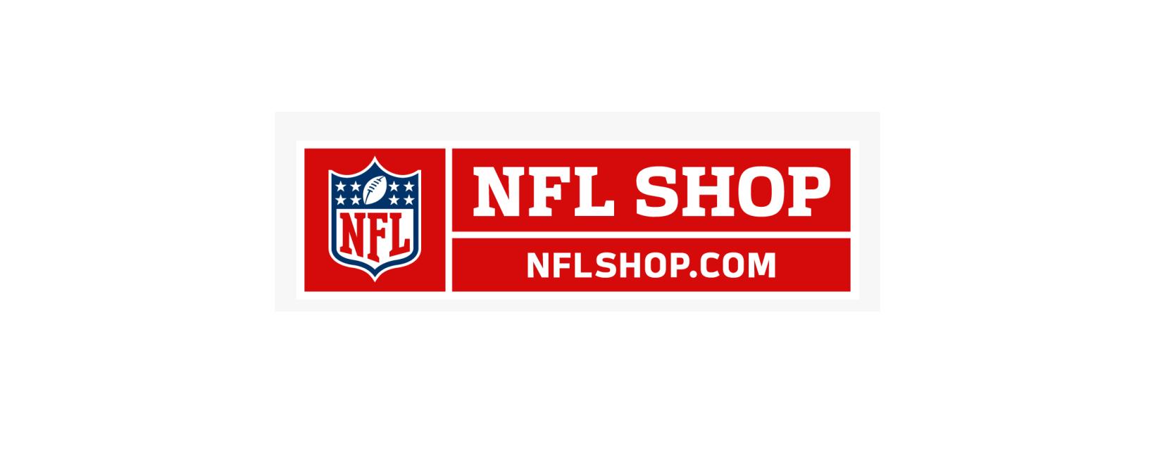 NFL Shop Discount Code 2021