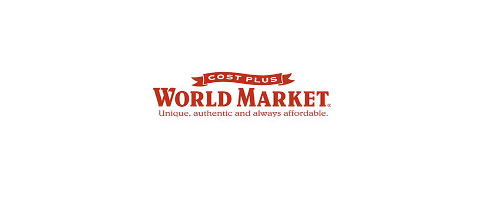 Cost Plus World Market Discount Code 2021