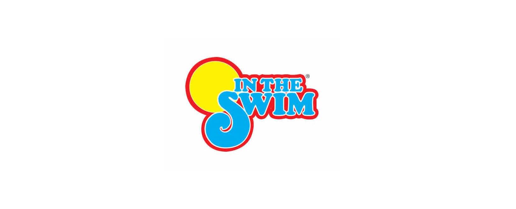 In The Swim Discount Code 2021