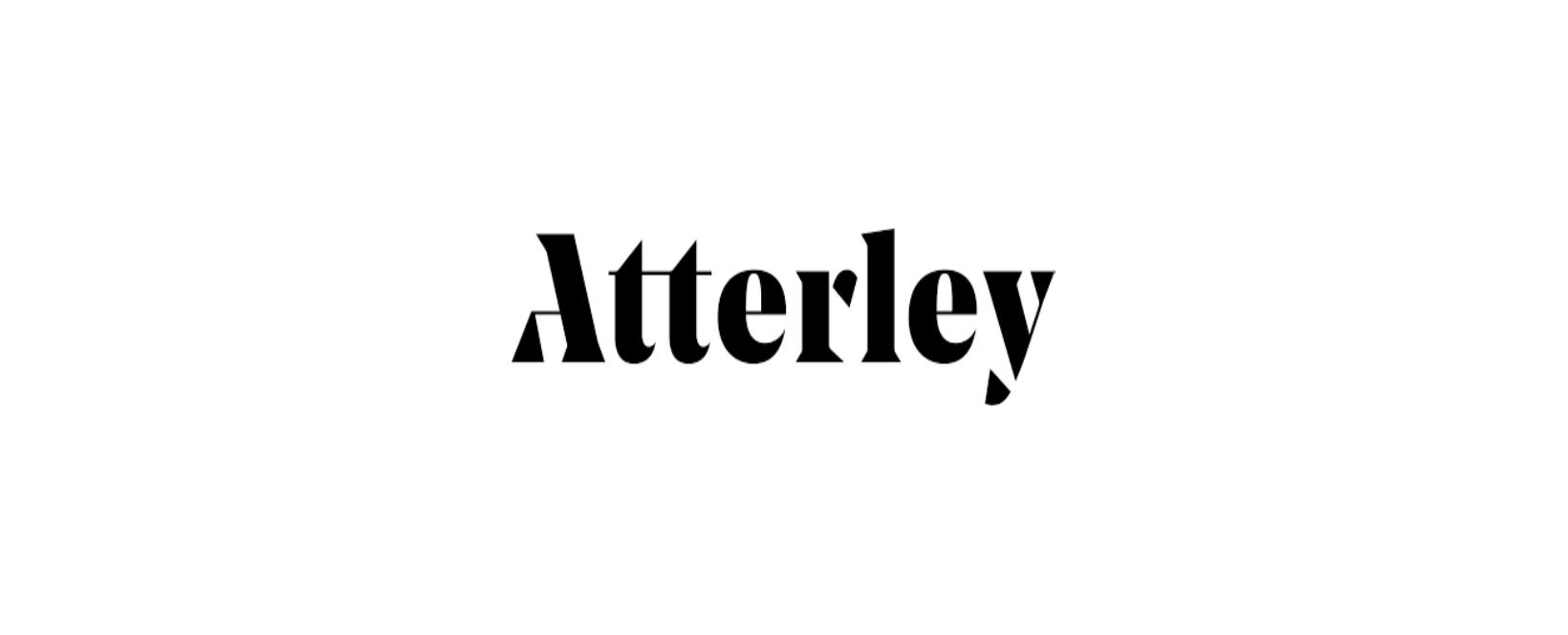 Atterley Discount Code 2021