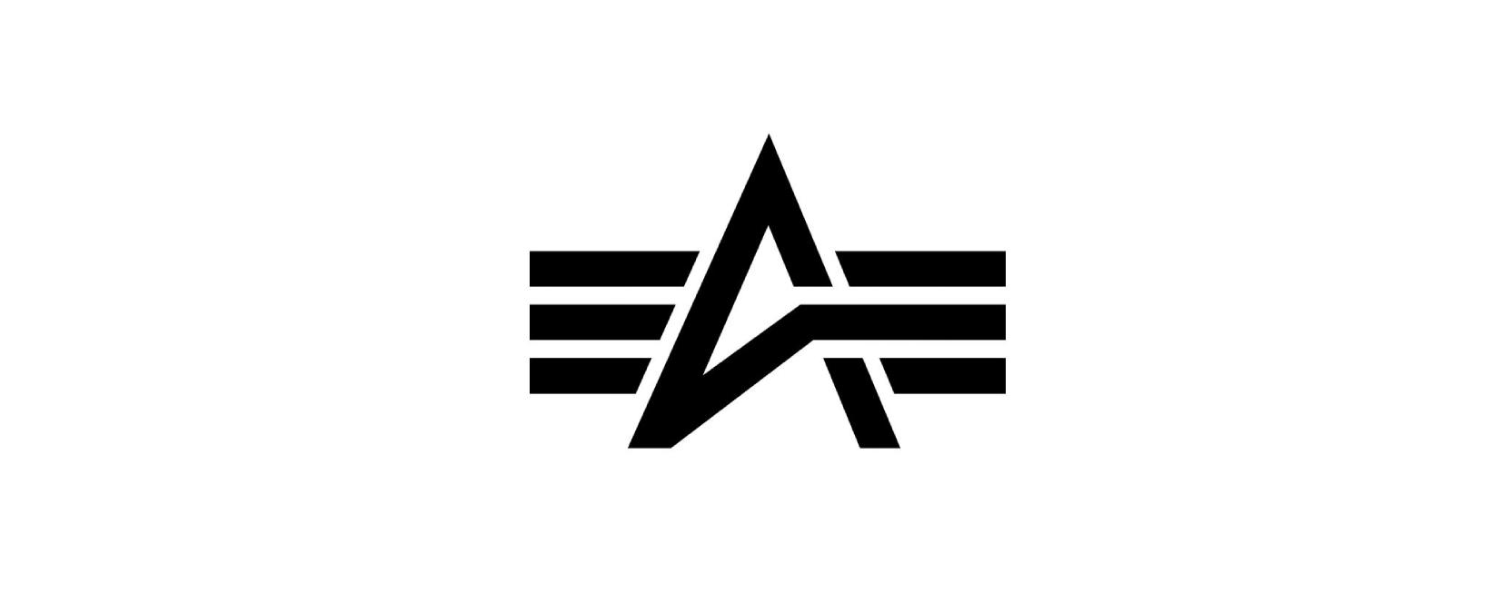 Alpha Industries Discount Code 2021