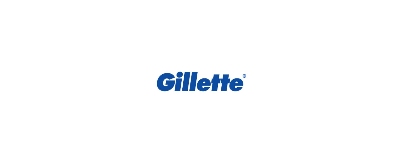 Gillette Discount Code 2021