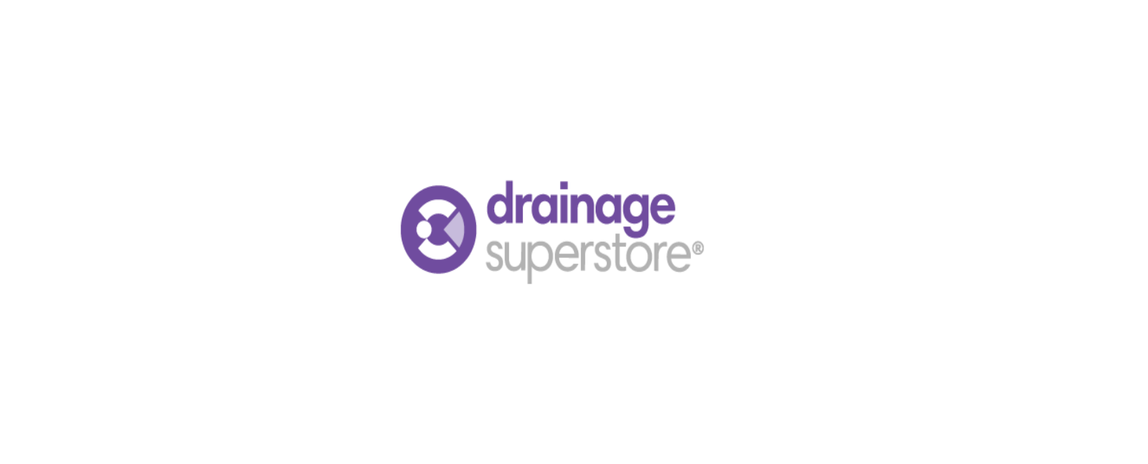 Drainage Superstore Discount Code 2021